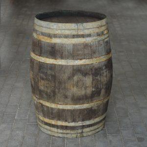 Vintønder - højde 95 cm