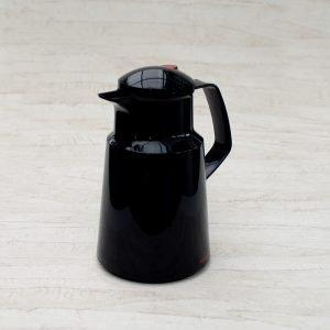 Termokande sort - til varmt vand