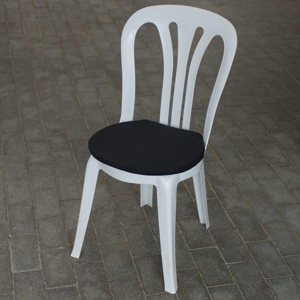 Hynde - Café stol