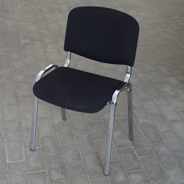 Polstret stol
