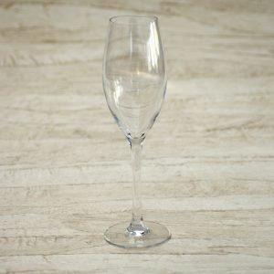 Champagneglas - Maléa 22 cl.