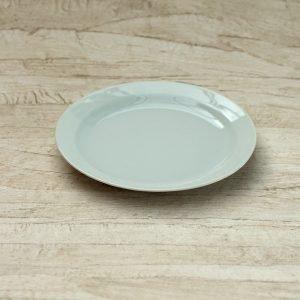Frokost tallerken - Praha Stable - 21 cm