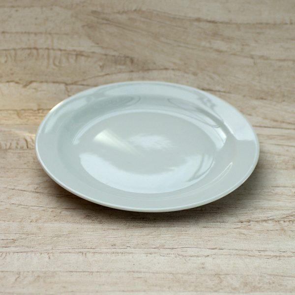 Middags tallerken - Praha Stable - 26 cm