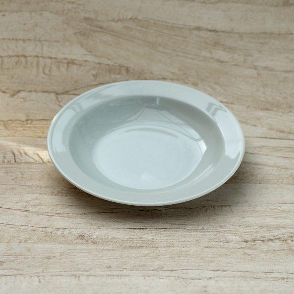 Dyb tallerken - Praha Stable - 22 cm
