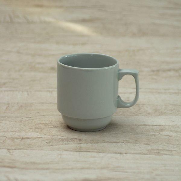 Kaffekrus 26 cl. - Praha Stable