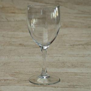 Rødvinsglas - Elegance 31 cl