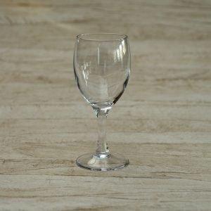 Dessertvin - stort portvinsglas - Elegance 12 cl