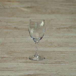 Portvinsglas - Elegance 6,5 cl