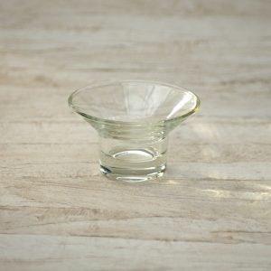 Fyrfadsstage - Glas