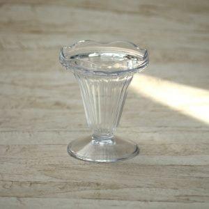 Isglas - Rejecocktail - Glas
