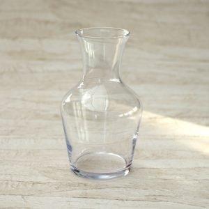 Vin karaffel 1 L
