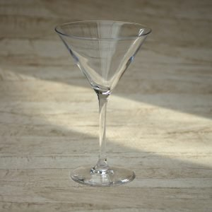 Cocktailglas - Cabernet 30 cl.