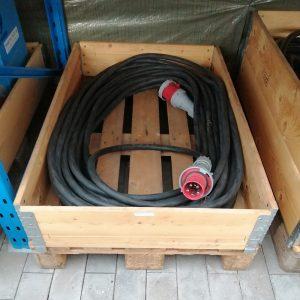 63 amp kabel
