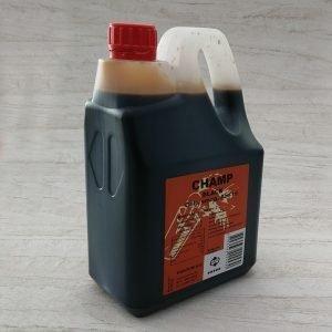 Cola 2l