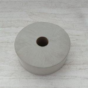 Toiletpapir - jumbo rulle